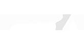 logo-djhw.png