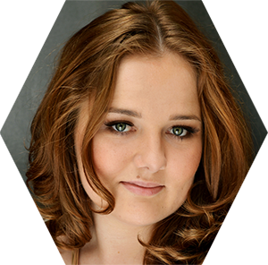 Janine Bild